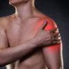 肩関節周囲炎(50肩)の治療方法